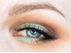 Жидкие стойкие тени NYX Lid Lingerie (eye tint) 09 Morning Sky