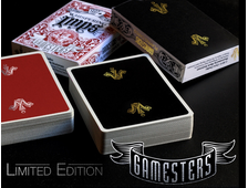 Whispering Imps®: Gamesters Limited Edition (сет)