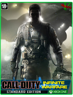 call-of-duty-infinite-warfare-xbox-one