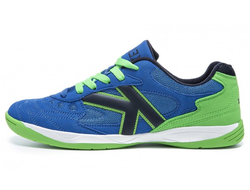 Kelme Indoor Copa 2.0 492