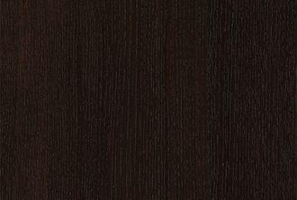 Egger - дуб сорано чёрно-коричневый h1137.