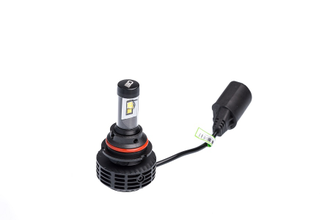 Светодиодные лампы Optima Multi Color Ultra HB2/9004 3800 LM (CREE-XHP50 + Philips Luxeon MZ) 12-24V