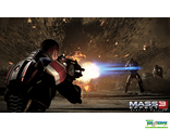 Wiiu Mass Effect 3 Special Edition