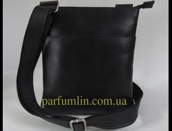 8b42afae182c Мужские сумки   Купить в интернет магазине недорого