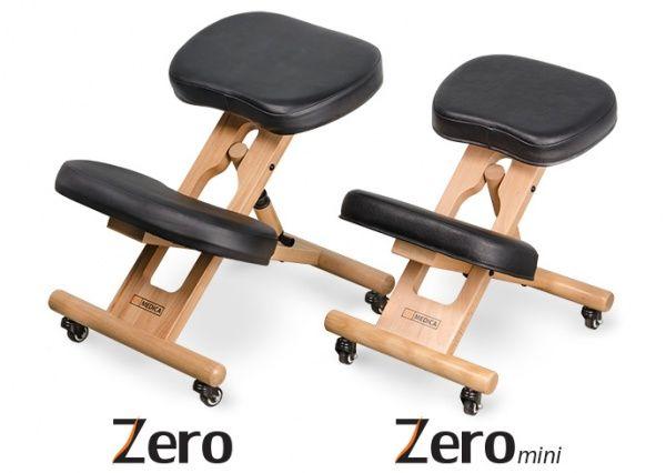 Ортопедический стул для школьника US MEDICA Zero Mini