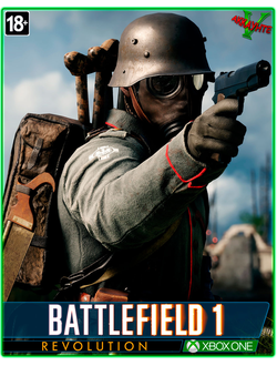 battlefield-1-revolution-global-key-xbox-one