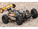 HPI Vorza Flux Brushless, багги, 4WD, 2.4Ghz, 1:8, RTR