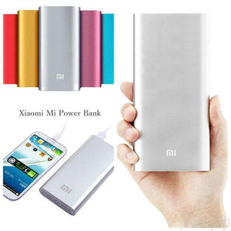power-bank-20800-mah