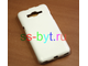 Кожаный iMUCA Concise leather case для Samsung Galaxy Grand Prime SM-G530H белый