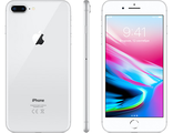 Купить Apple iPhone 8 Plus 256 ГБ