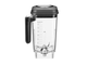 Блендер ARTISAN POWER KitchenAid, черный, 5KSB7068EOB