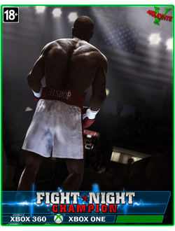 fight-night-champion-xbox-360-xbox-one