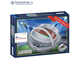 Wembley Stadium | 3D конструктор Уэмбли