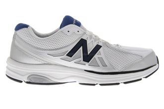 New Balance 847 WT2 (USA)