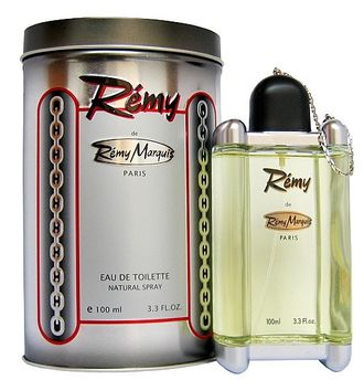 Remy Marquis REMY for Men туалетная вода