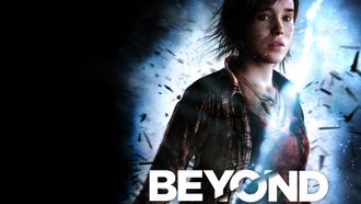 За гранью: Две души (Beyond: Two Souls) (Sony Playstation 3)(РУССКАЯ ВЕРСИЯ) (ReSale)