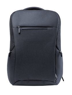 Рюкзак Xiaomi Business Multifunctional Backpack 26L 2