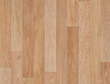 Линолеум Ideal Ultra, Colambian Oak 263L