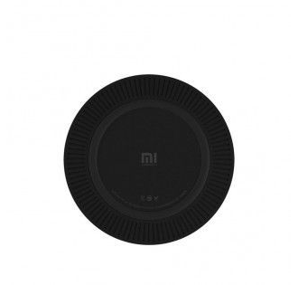 Универсальный пульт ДУ Xiaomi Mi Smart Home All-In-One Media Control Center