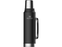 Термос STANLEY CLASSIC LEGENDARY BOTTLE 1L