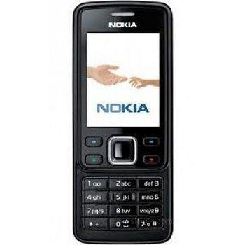 Nokia 6300 – купить мобильный телефон, сравнение цен интернет ... b04e5581edc