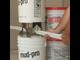 MUD-PRO 2 / МАД-ПРО 2 (Устройство для нанесения шпаклевки на ленту.
