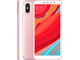 Xiaomi Redmi S2 3/32Gb Pink (Global)