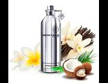 Спрей-пробник парфюмерная вода  INTENSE TIARE (насыщенный аромат тиаре) 2 мл