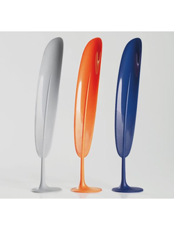 Ложка для обуви Xiaomi YIYOHOME feather shoehorn