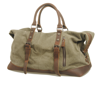 Сумка Wild Bags Hobo Army Green