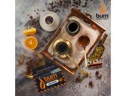 Табак Burn Kona Coffee Кофе 100 гр