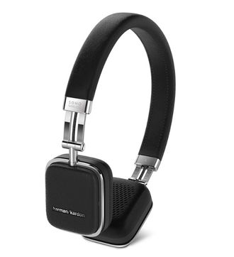 Harman Kardon SOHO BT в soundwavestore-company.ru