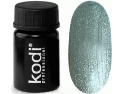 ГЕЛЬ КРАСКА  № 127 COLOR UV GEL KODI PROFESSIONAL, 4 МЛ.