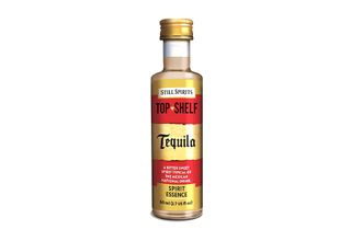 Эссенция Still Spirits Top Shelf Tequila
