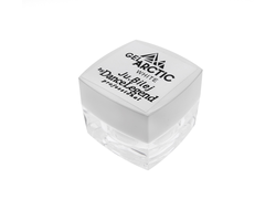 ART GEL ARTIC WHITE