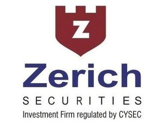 Zerich Securities Limited