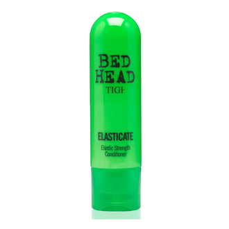 TIGI Bed Head Superfuel Elasticate Strengthening Conditioner - Укрепляющий кондиционер