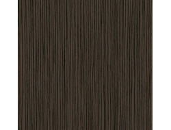 allura  flex decibel 45319/435319 charcoal graphic seagrass