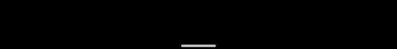 Телефон Принт Ниндзя