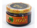 Adalya - Watermelon (арбуз) 250гр