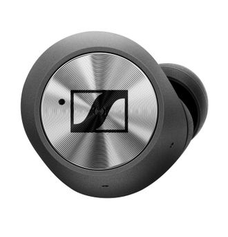 Sennheiser MOMENTUM TRUE WIRELESS в soundwavestore-company.ru