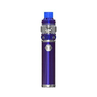 Eleaf IJust 3 kit Blue синий