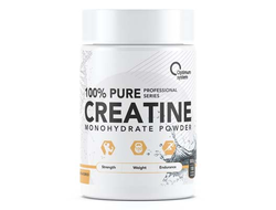 (Optimum System) Creatine - (500 гр)