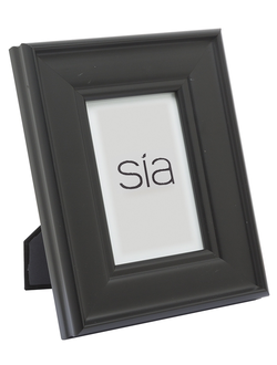 Фоторамка SIA EDEN PHOTO FRAME 10X15 , 610228 ,