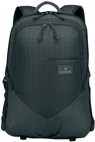 <b>Рюкзак VICTORINOX Altmont 3.0</b>, 32388001, Deluxe Backpack 17 ...