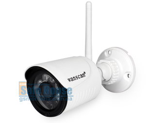 Уличная Wi-Fi IP-камера Wanscam HW0022-1 (Photo-02)_gsmohrana.com.ua