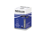 Neolux Power Light H7 80 W 12 V PX26d 1 шт