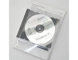 Microsoft Windows 98 second Edition OEM Professionalduct RU 730-01463