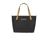 Сумка для мамы Petunia Downtown Tote Mini Bedford Avenue Stop