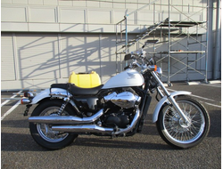 Купить HONDA VT750S Shadow RS